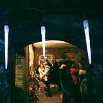 Открытие галереи уличного искусства «Свитер», фото 62