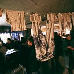Открытие галереи уличного искусства «Свитер», фото 64