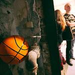 Открытие галереи уличного искусства «Свитер», фото 65