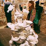 Открытие галереи уличного искусства «Свитер», фото 66