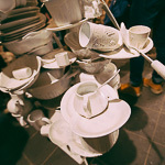 Открытие галереи уличного искусства «Свитер», фото 67