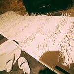Открытие галереи уличного искусства «Свитер», фото 69