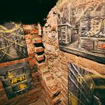Открытие галереи уличного искусства «Свитер», фото 71