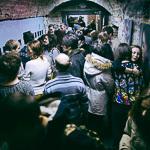 Открытие галереи уличного искусства «Свитер», фото 72