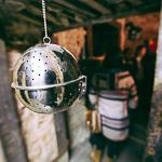 Открытие галереи уличного искусства «Свитер», фото 74