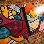 Открытие галереи уличного искусства «Свитер», фото 78