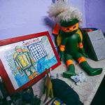 Открытие галереи уличного искусства «Свитер», фото 83