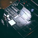 Концерт группы «Слот» в Екатеринбурге, фото 2