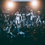 Концерт группы «Слот» в Екатеринбурге, фото 3