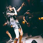 Концерт группы «Слот» в Екатеринбурге, фото 4