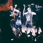 Концерт группы «Слот» в Екатеринбурге, фото 10