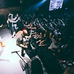 Концерт группы «Слот» в Екатеринбурге, фото 12