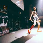 Концерт группы «Слот» в Екатеринбурге, фото 14