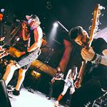 Концерт группы «Слот» в Екатеринбурге, фото 16