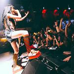 Концерт группы «Слот» в Екатеринбурге, фото 18