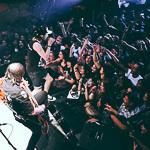 Концерт группы «Слот» в Екатеринбурге, фото 19