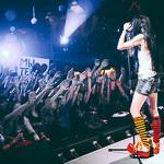 Концерт группы «Слот» в Екатеринбурге, фото 22