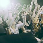 Концерт группы «Слот» в Екатеринбурге, фото 23