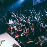 Концерт группы «Слот» в Екатеринбурге, фото 26