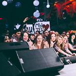 Концерт группы «Слот» в Екатеринбурге, фото 28