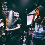 Концерт группы «Слот» в Екатеринбурге, фото 31