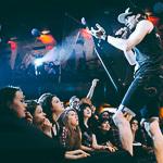 Концерт группы «Слот» в Екатеринбурге, фото 32