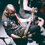 Концерт группы «Слот» в Екатеринбурге, фото 34