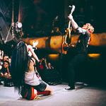 Концерт группы «Слот» в Екатеринбурге, фото 38