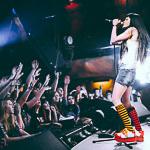 Концерт группы «Слот» в Екатеринбурге, фото 41