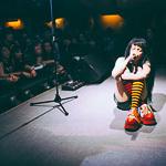 Концерт группы «Слот» в Екатеринбурге, фото 44