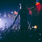 Концерт группы «Слот» в Екатеринбурге, фото 45