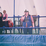 Мобильный дельфинарий в Екатеринбурге, фото 4