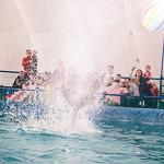 Мобильный дельфинарий в Екатеринбурге, фото 36