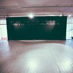 Лаборатория перформанса «Что (может делать тело), если...?» в Екатеринбурге, фото 1