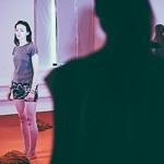 Лаборатория перформанса «Что (может делать тело), если...?» в Екатеринбурге, фото 12
