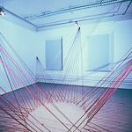Лаборатория перформанса «Что (может делать тело), если...?» в Екатеринбурге, фото 16