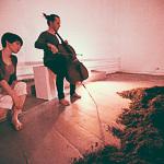Лаборатория перформанса «Что (может делать тело), если...?» в Екатеринбурге, фото 18
