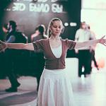 Лаборатория перформанса «Что (может делать тело), если...?» в Екатеринбурге, фото 21