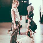 Лаборатория перформанса «Что (может делать тело), если...?» в Екатеринбурге, фото 22