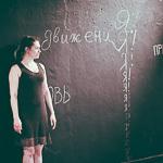 Лаборатория перформанса «Что (может делать тело), если...?» в Екатеринбурге, фото 25