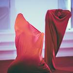 Лаборатория перформанса «Что (может делать тело), если...?» в Екатеринбурге, фото 31