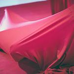 Лаборатория перформанса «Что (может делать тело), если...?» в Екатеринбурге, фото 32