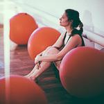 Лаборатория перформанса «Что (может делать тело), если...?» в Екатеринбурге, фото 40