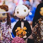 Sunday Up Market 2014 в Екатеринбурге, фото 4