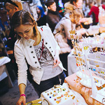 Sunday Up Market 2014 в Екатеринбурге, фото 7