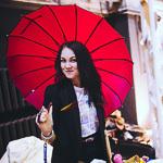 Sunday Up Market 2014 в Екатеринбурге, фото 9