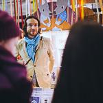 Sunday Up Market 2014 в Екатеринбурге, фото 10