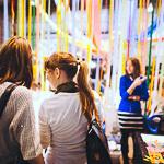Sunday Up Market 2014 в Екатеринбурге, фото 17