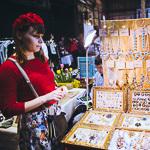 Sunday Up Market 2014 в Екатеринбурге, фото 23