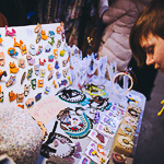 Sunday Up Market 2014 в Екатеринбурге, фото 26